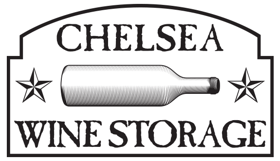 sc 1 th 170 & Chelsea Wine Storage