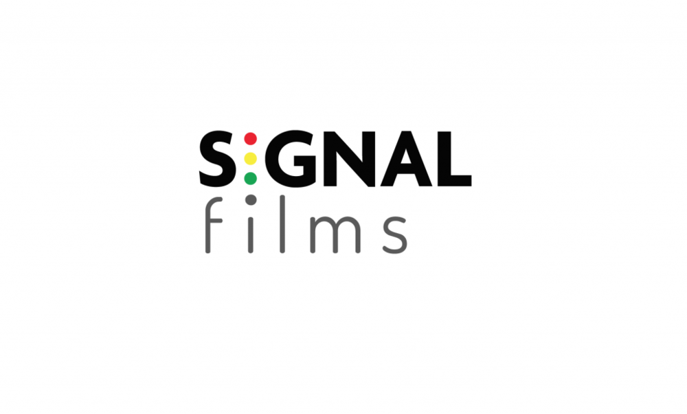 signal films.png
