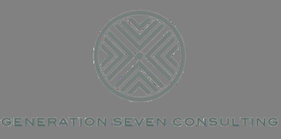 generation seven logo 3.png