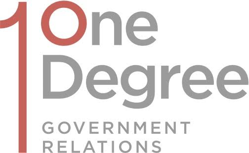 one degree logo.jpg
