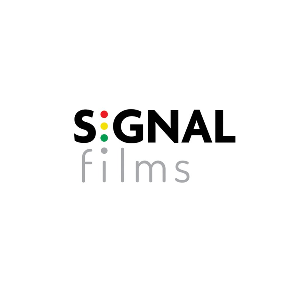 signal films logo.jpg