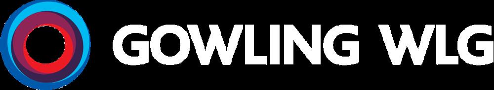 GWLG-logo-white.png