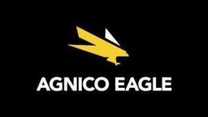Agnico-Eagle-Mines-logo.jpg