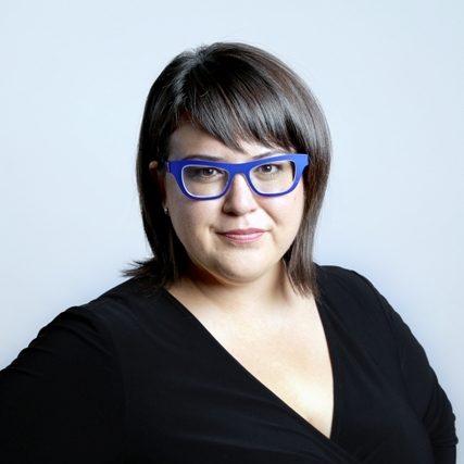 Karen R. Restoule  - Member of Dokis First Nation (Anishinabek Nation), and beneficiary of the Robinson-Huron Treaty 1850. Currently serves as Associate Chair of the Ontario Parole Board. Previously led the justice sector at the Chiefs of Ontario. Co-founder of BOLD Realities. Named Public Policy Forum's 2018 Prime Ministers of Canada Fellow. Recipient of CivicAction's 2018 Emerging Leader Award. Sits on boards for Banff Forum and Level Justice. Inducted into University of Ottawa's Common Law Honour Society in 2014 for using her legal education as a foundation for making significant contribution to community. A promoter of reconciliation, Karen spends her free time working on projects that work towards a more inclusive Canada.