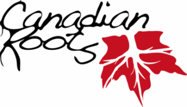 Canadian Roots Exchange - Canadian Roots Exchange (CRE) is a community of Indigenous and non-Indigenous youth committed to building honest and equitable relationships.CRE's vision is a Canada where youth stand in solidarity to promote respect, understanding, and reconciliation between Indigenous and non-Indigenous peoples.CRE builds bridges between Indigenous and non-Indigenous youth in Canada by facilitating dialogue and strengthening relationships through leadership programs.Bold Realities is proud to support CRE and encourages you to donate what you can to support CRE's work.
