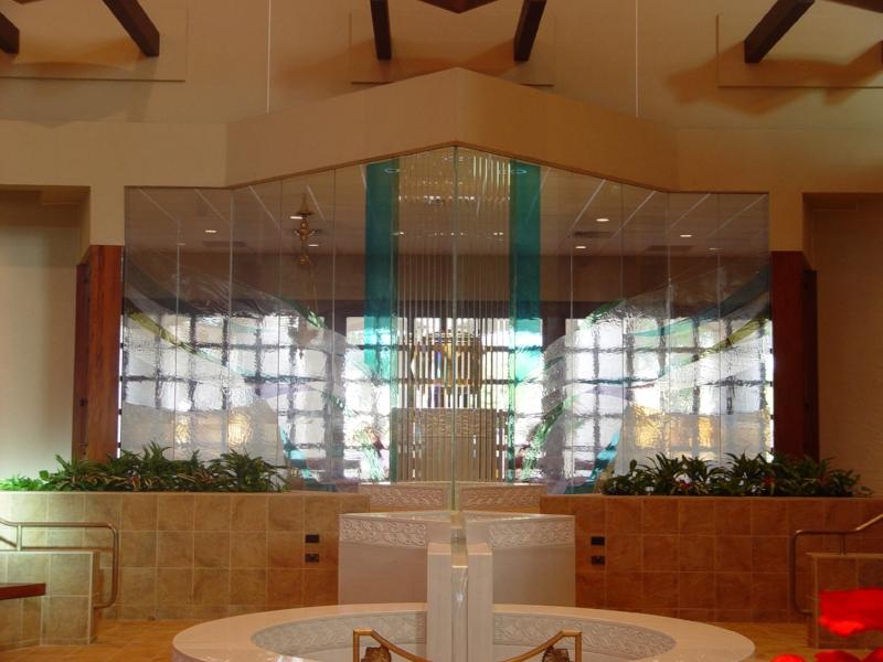 Florida Chapel_2.jpg