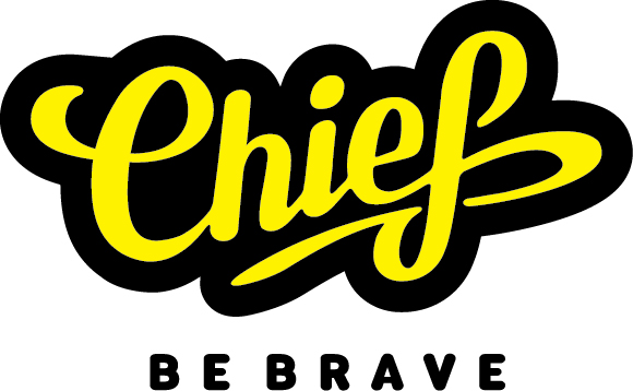 CHIEF_OUTLINE_LOGO_TAG.jpg