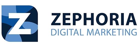 zeph-logo.jpg