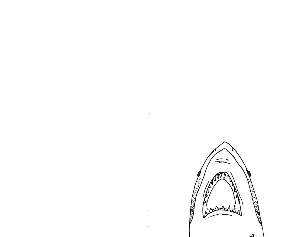 Sharktastic