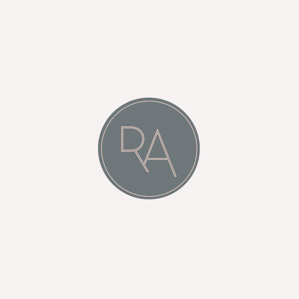 Rogue Artistry Alternative Logo Insta (1).png