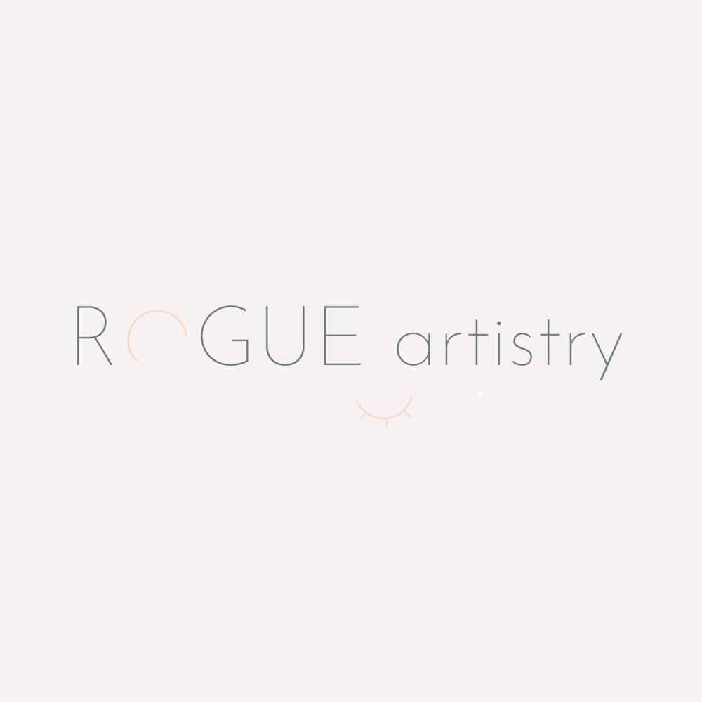 Rogue Artistry Main Logo Insta@500x.png