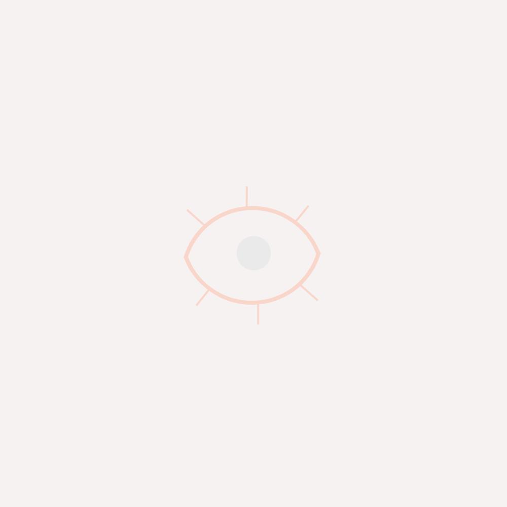 Rogue Artistry Open Eye Insta@500x.png