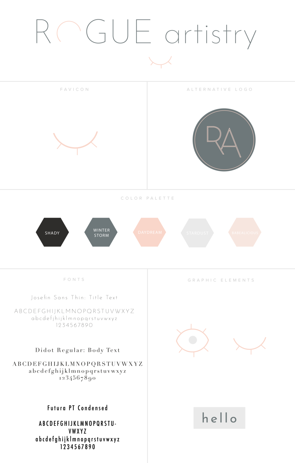 Rogue Artistry Branding Style Board Template.png