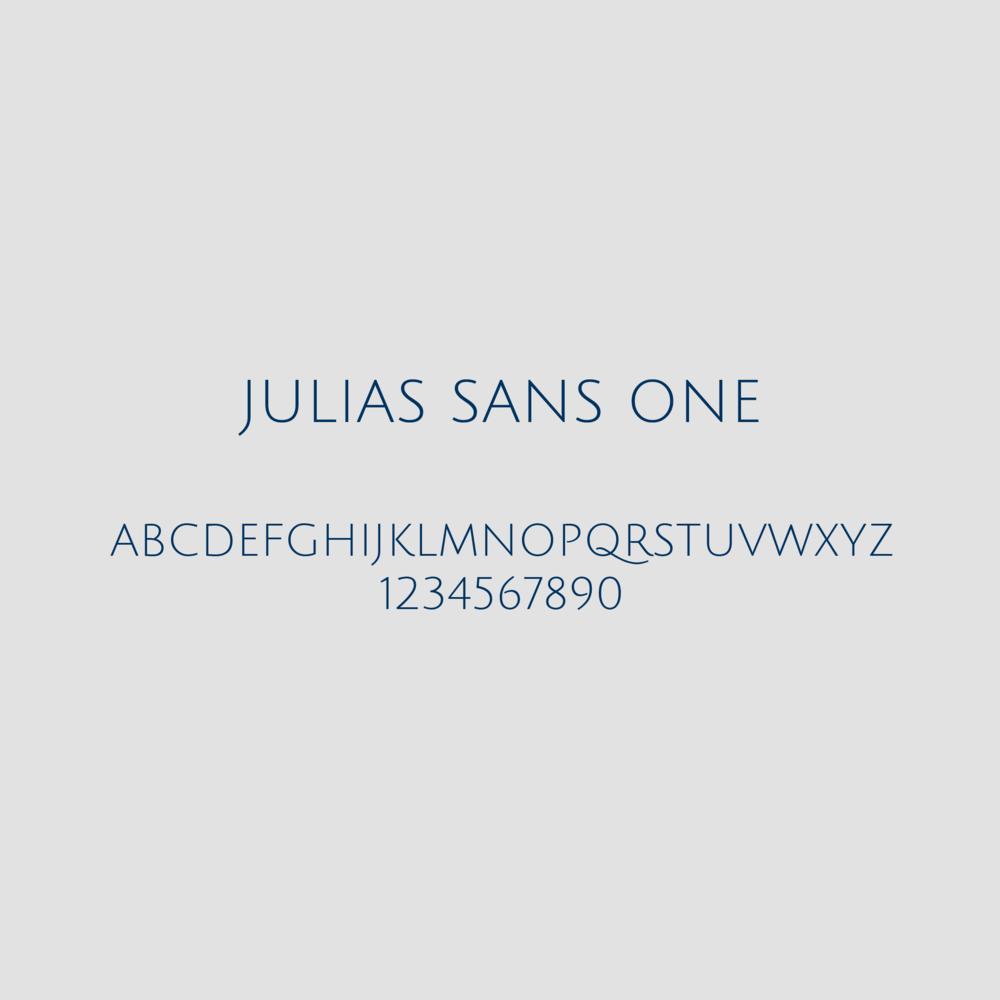 Julias Font Insta.png