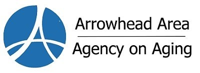 2019 Medicare changes — Arrowhead Area Agency on Aging