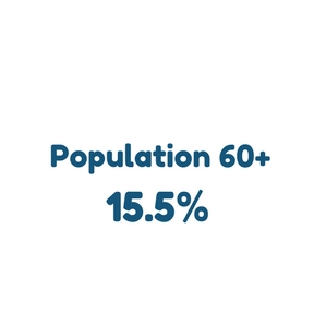 Individuals (95).jpg