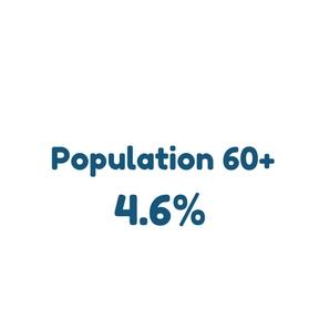 Individuals (97).jpg