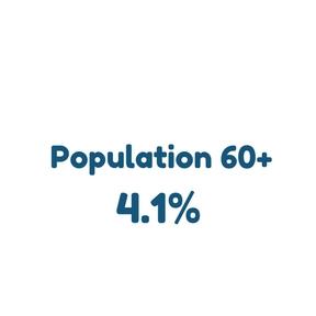 Individuals (99).jpg