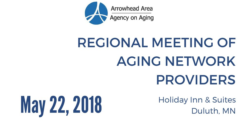 REGIONAL MEETING OF AGING NETWORK PROVIDERS (1).jpg