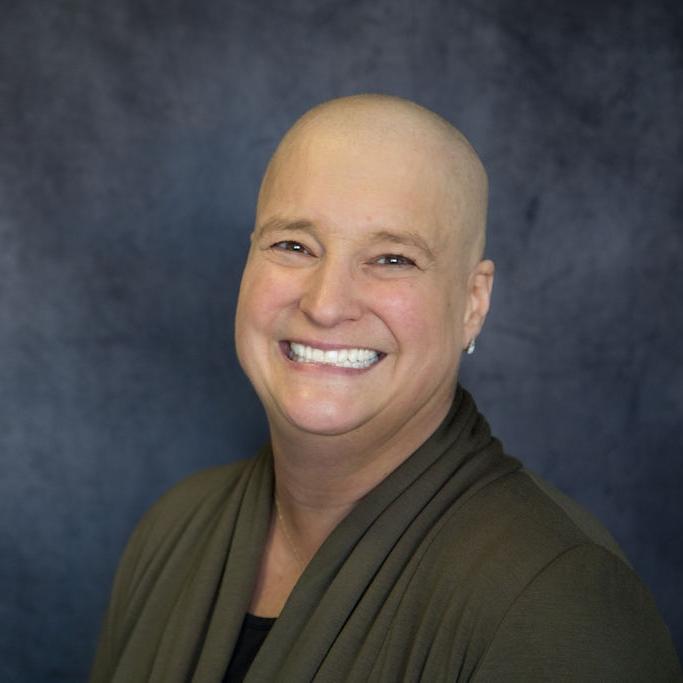 Kristi Kane - Division Director 218.529.7524