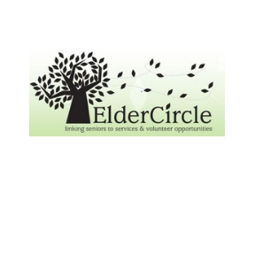 Renee Bymark - Executive Director, ElderCircle