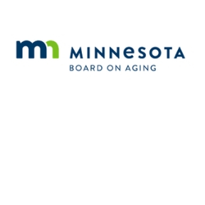 Mike Saindon - Aging Policy Lead, Minnesota Board on Aging