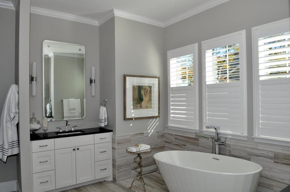 Master Bath View 1.JPG
