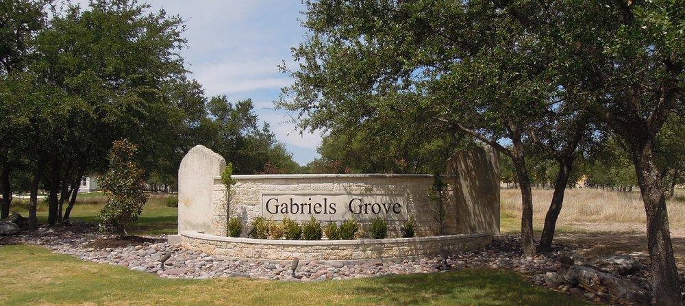 Gabriels Grove Entry.jpg