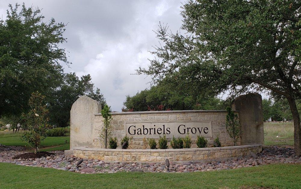 Gabriels_Grove_entry.jpg