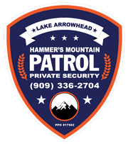 hammers-patrol-logo-web-white-outlineresize4.png