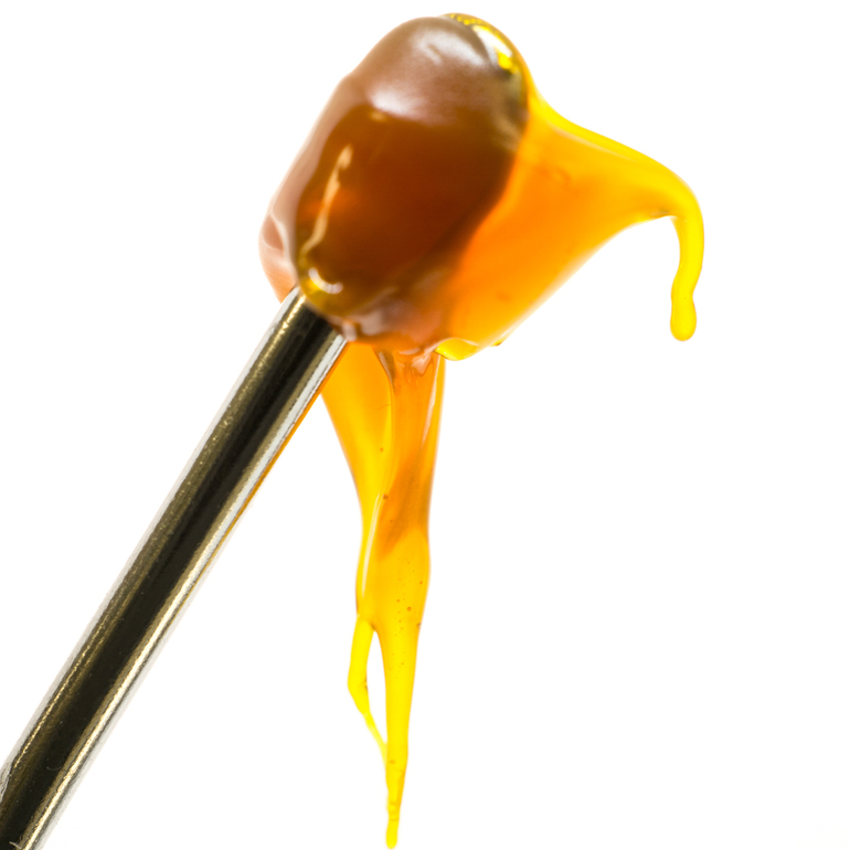 odo-fine-oil-inc_co2-nectar_4_je.jpg