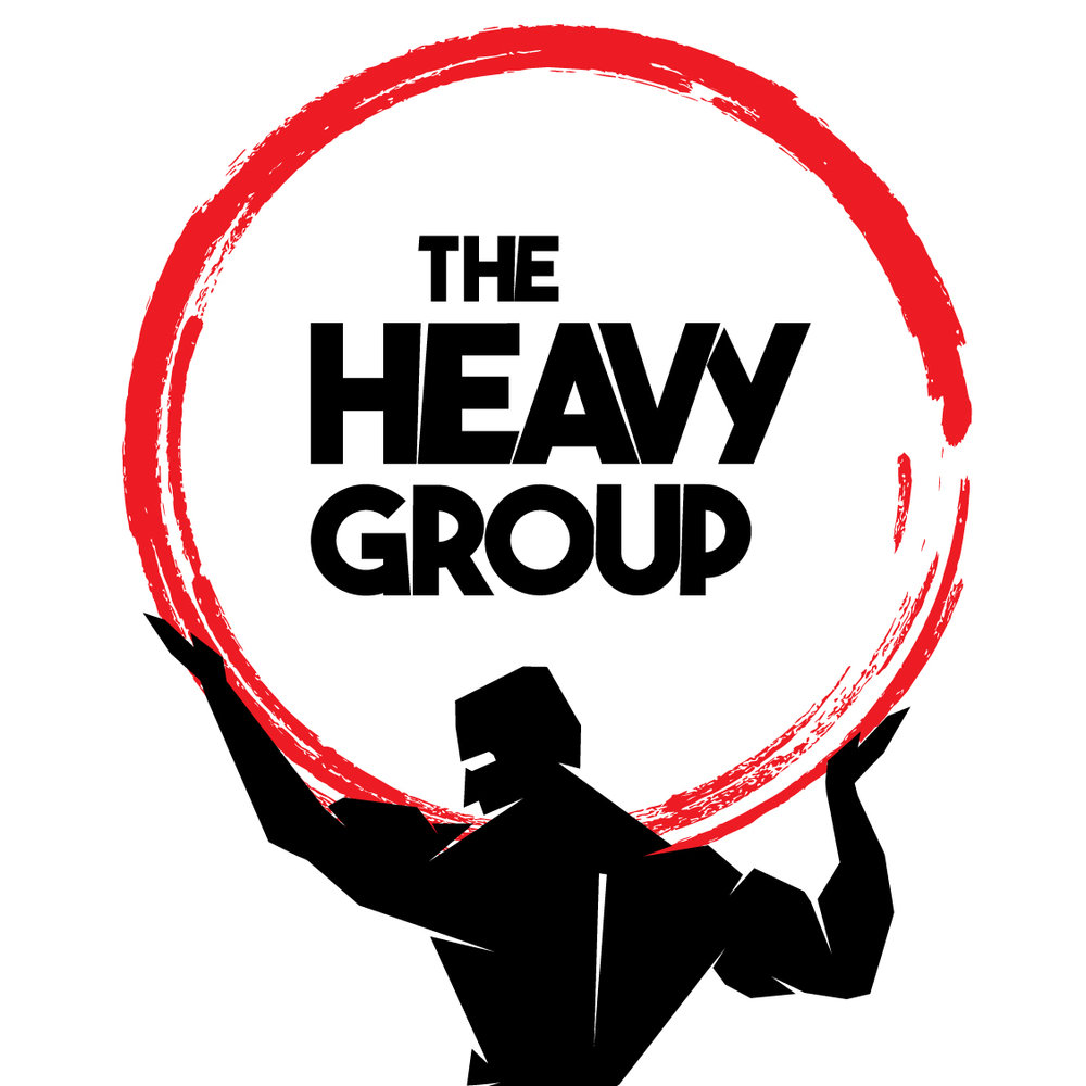 The Heavy Group