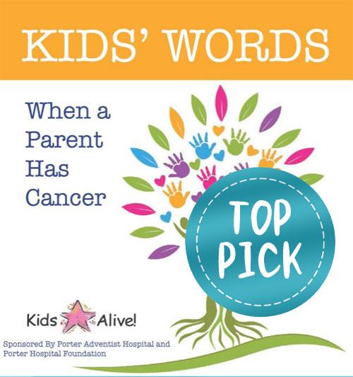 Kids'-Words-When-a-Parent-Has-Cancer-Kids-Alive,-Madelyn-Case-Ph.D.jpg