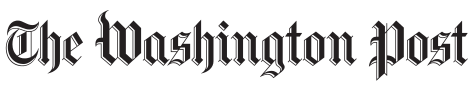 logo_washingtonpost.png