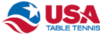 USATT logo horiz flat sm.png