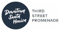 Downtown SM Logo w buffer.jpg