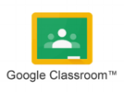 Google for Educators was a featured strand at our Best Educational Practices Workshops