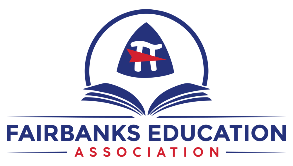 Fairbanks_Education_Associationlogo.png