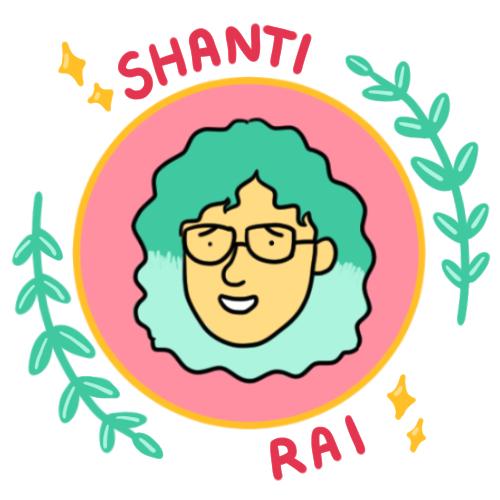 Shanti Rai_Logo_ELCAF2018.jpg