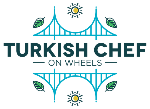 Turkish chef on wheels - Turkish Chef is the only Turkish food in Colorado. Inspired as a child by his late mother, Samiye, in her tiny kitchen in Turkey, Ismet has a passion for cooking delicious food.With Turkish Chef,you will always find unique, healthy and delicious dishes.