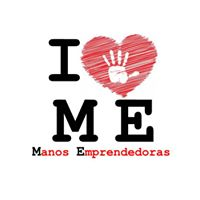 MANOS EMPRENDADORAS - Yuri started ME as a teaching program for immigrant women in Colorado to learn how to make beautiful jewelry and sell their creations. They will be offered free classes and will be provided with the material and tools necessary to make the pieces.