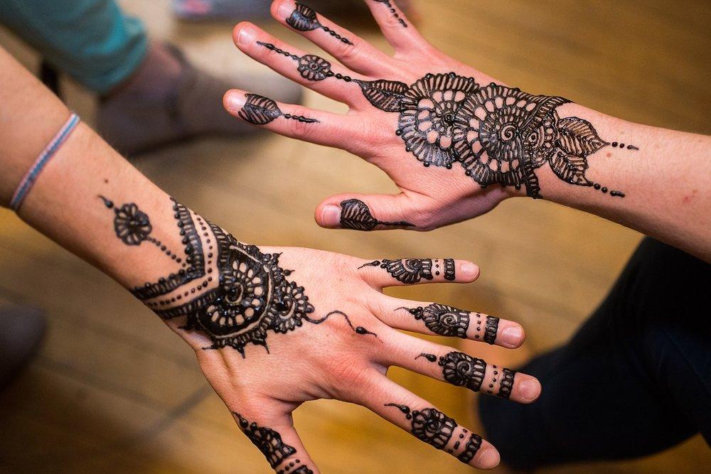 Henna rbazaar-20171212-lirette020.jpg