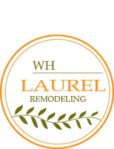WH Laurel Remodeling, LLC