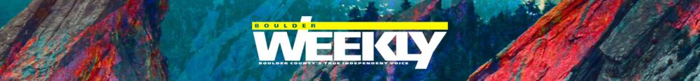 boulder-weekly-logo.PNG