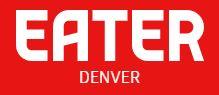 eater-denver-logo.JPG