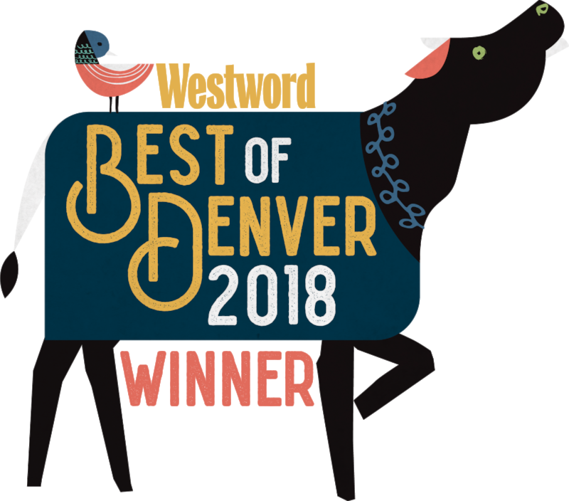 westword-best-of-denver-award-winner-food-truck-2018