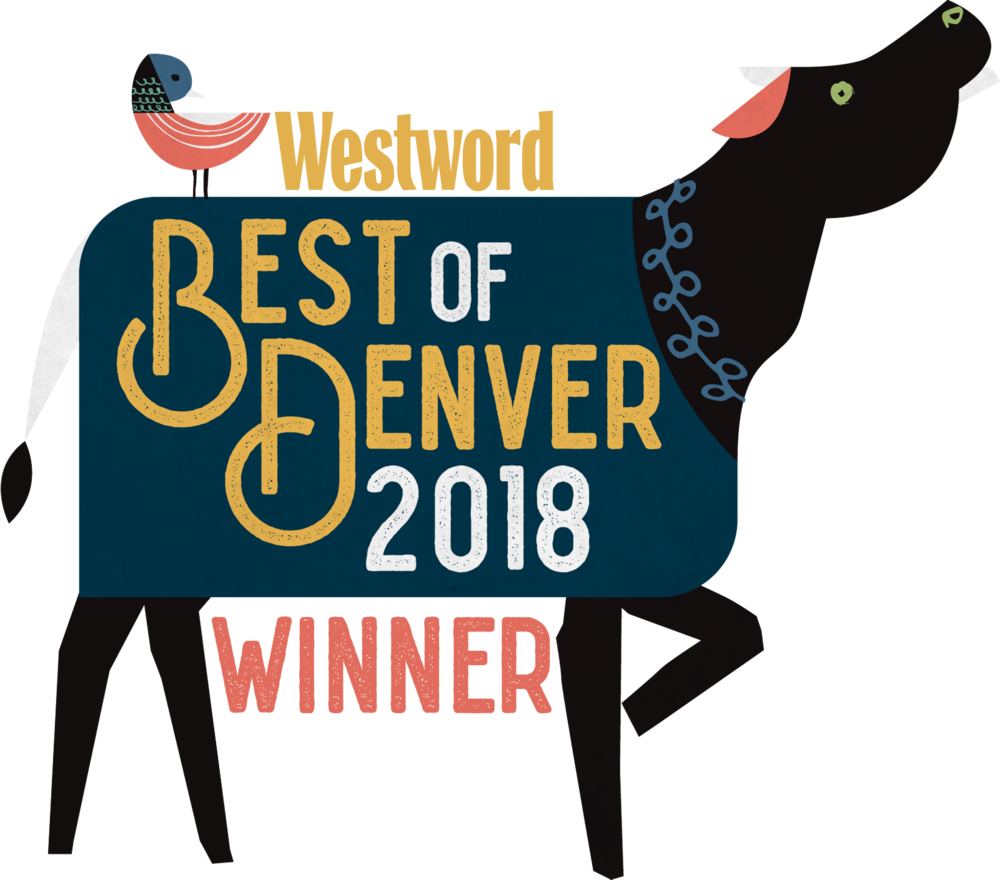 westword-best-of-denver-2018-winner-best-food-truck