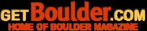 get-boulder-home-of-boulder-magazine-logo.png