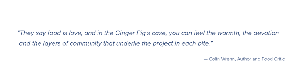 coli-wrenn-quote-about-the-ginger-pig-food-truck.png