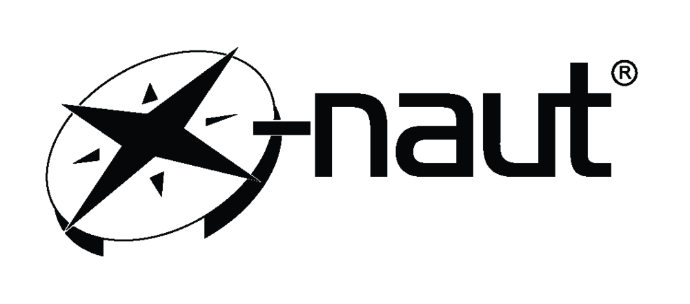 X-Naut.png